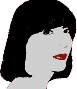 Mariuccia Mandelli - Krizia